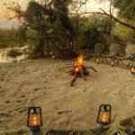 Botswana Ranks High In Adventure Travel