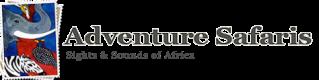 Adventure Safaris