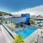 Luxury Gateways in Christchurch
