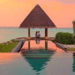 Off the Beaten Path Honeymoon Ideas