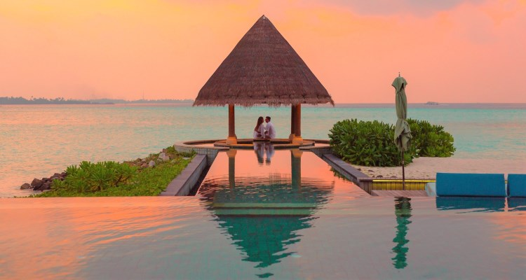Off the Beaten Path Honeymoon Ideas