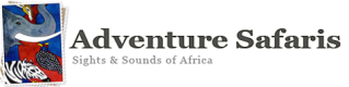 Adventure Safaris