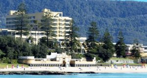 Wollongong - A Gem That Sparkles South of Sydney