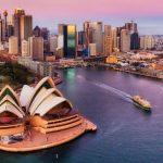 The Ultimate Australia Travel Guide