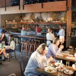 Top 3 Best Local Brunch Spots in Seattle