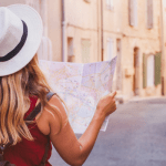 6 Ways To Stay Fit While Traveling